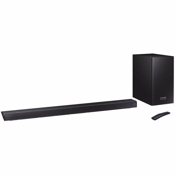 Picture of 5.1Ch 360w Soundbar Wireless