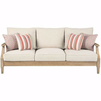 Picture of Clare View Outdoor Sofa