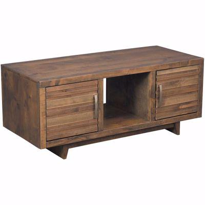 Avondale 62 Inch Tv Console Av1328 Chr Legends Furniture Usa Afw Com