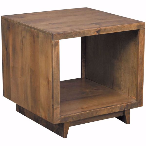 Picture of Avondale End Table