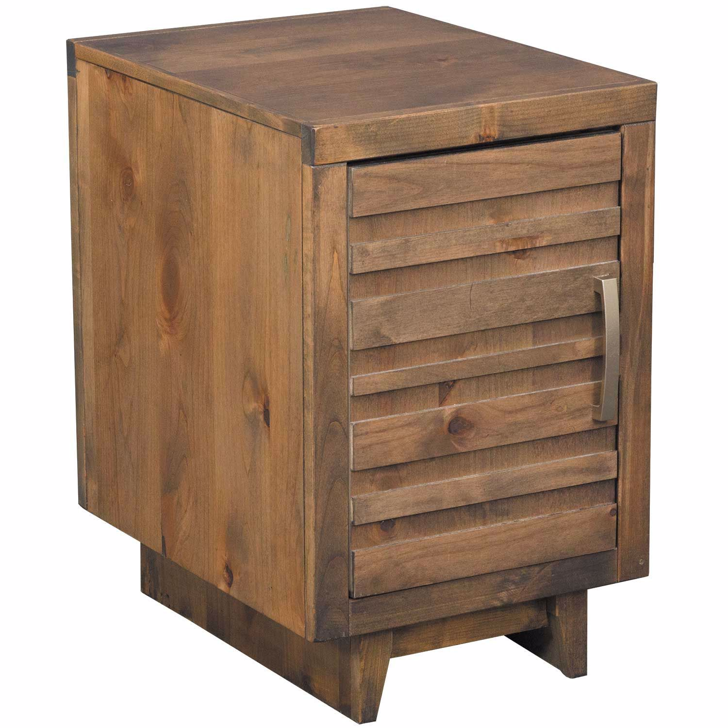 Picture of Avondale Side Table
