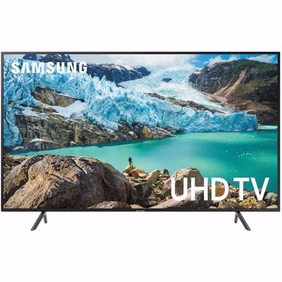 "Picture of Samsung 75"" Class 4K Ultra HD (2160p) Smart LED TV"