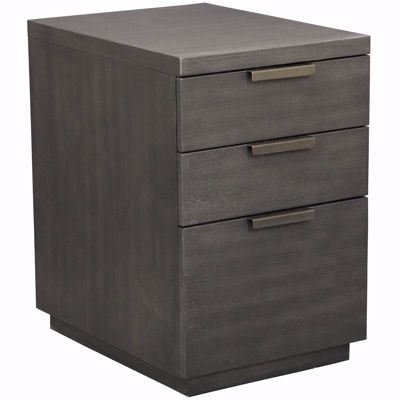 Picture of Vista Mobile File Cabinet