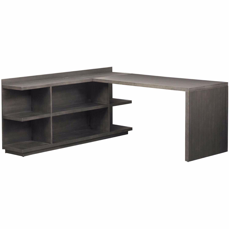 great fit 0bfb0 f435a Vista L-Shaped Desk