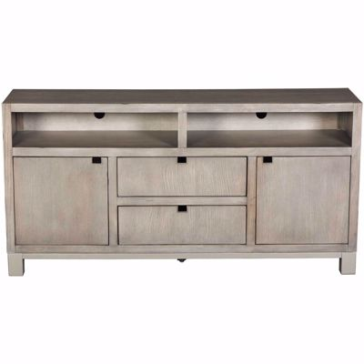 Picture of Greyson TV Console