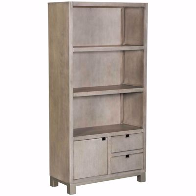 Picture of Greyson Bookcase