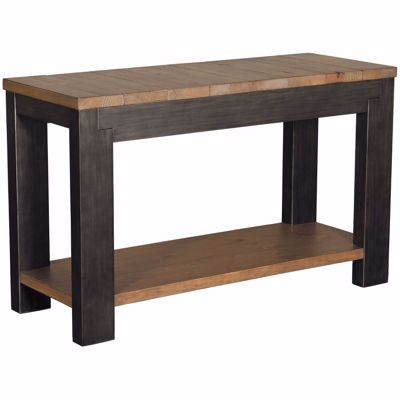 Picture of Rutland Grove Sofa Table