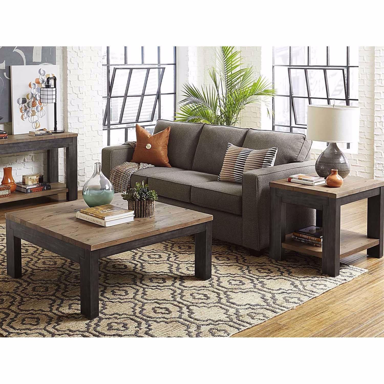 Picture of Rutland Grove Sofa Table