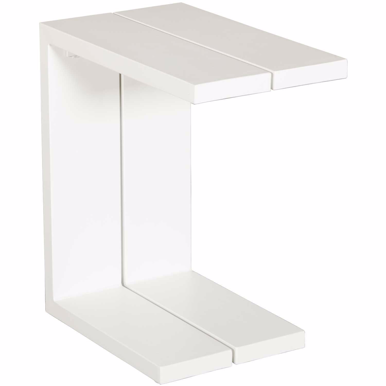 Picture of Capri Patio End Table