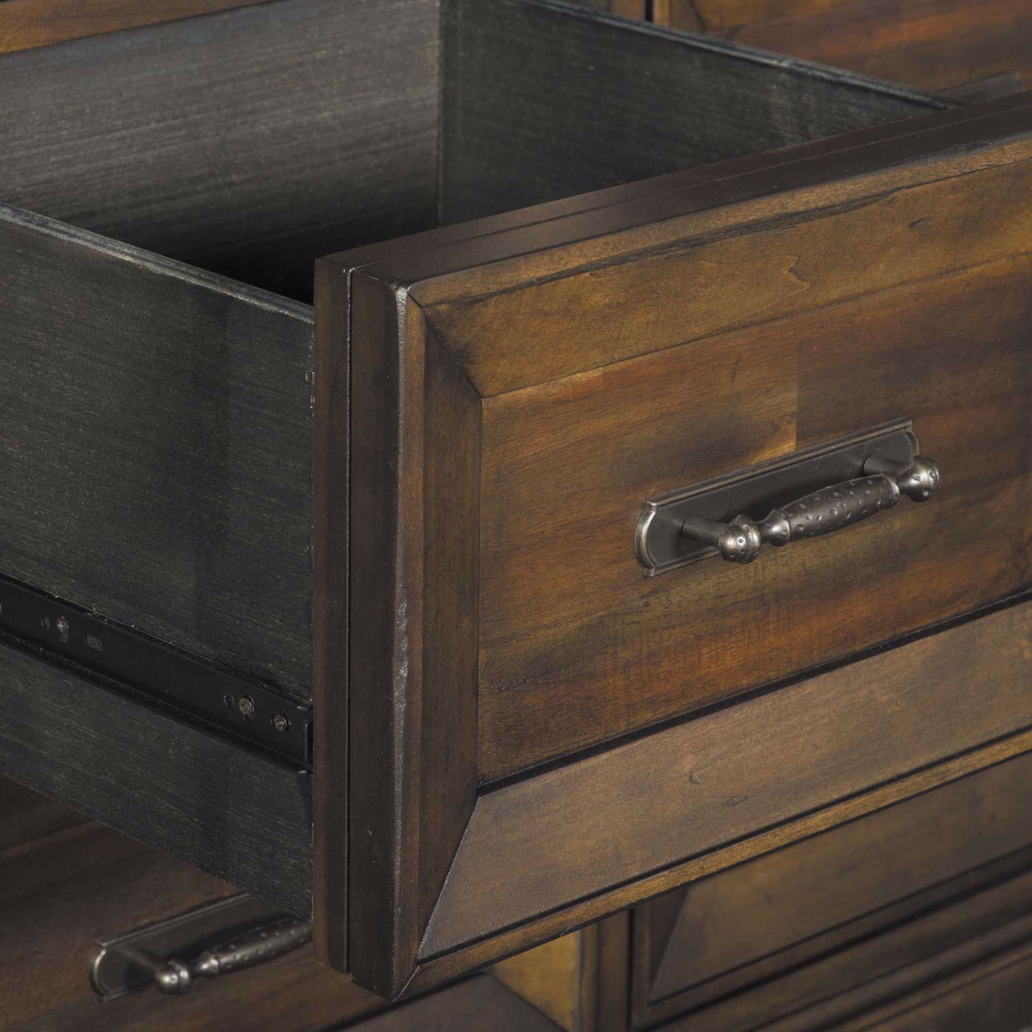 Picture of Sevilla Drawer Chest