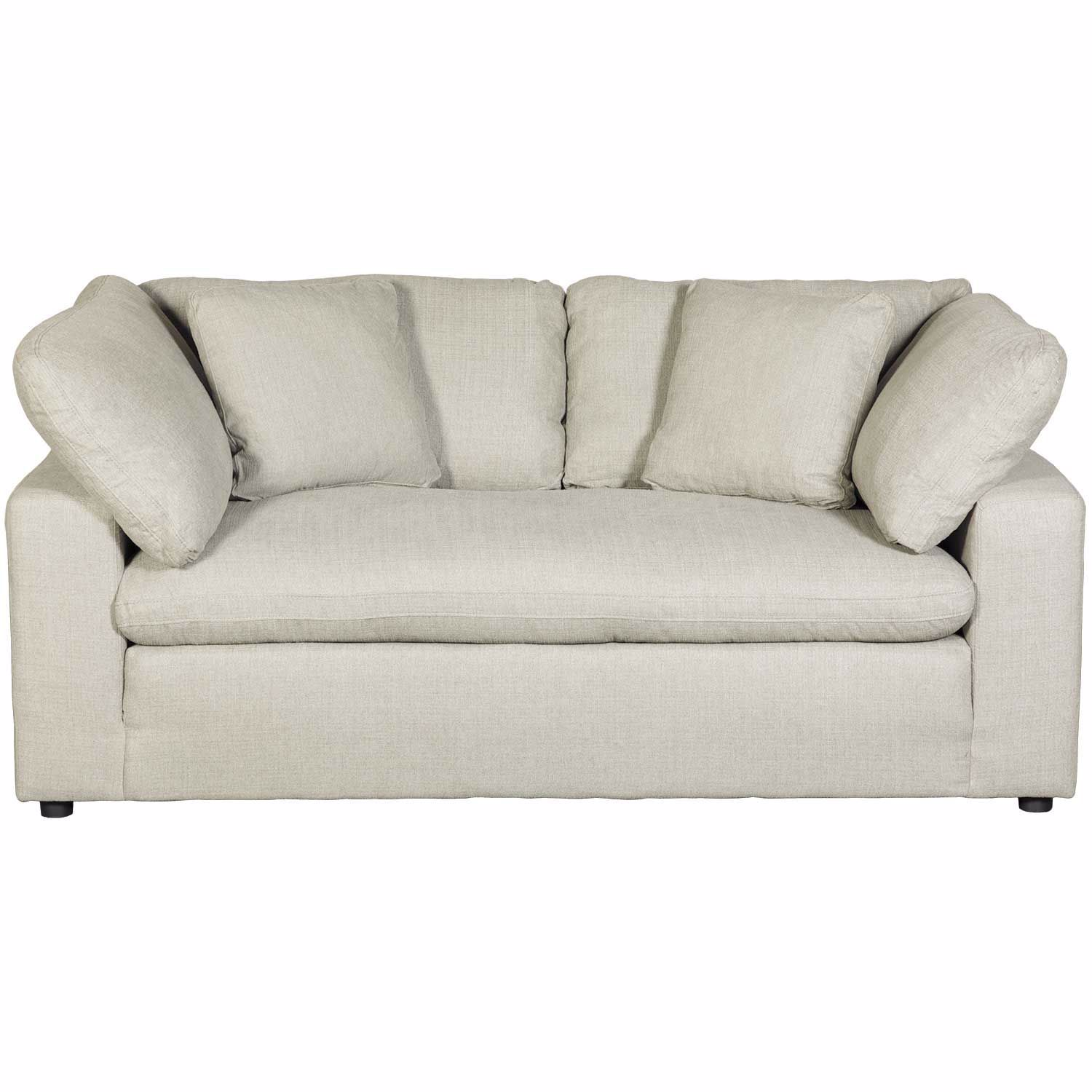 Picture of Cloud 9 Loveseat