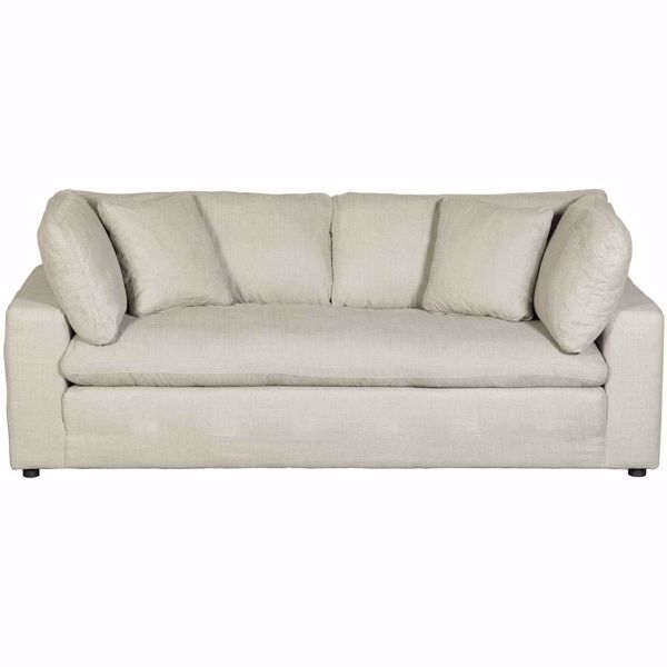 Picture of Cloud 9 Sofa