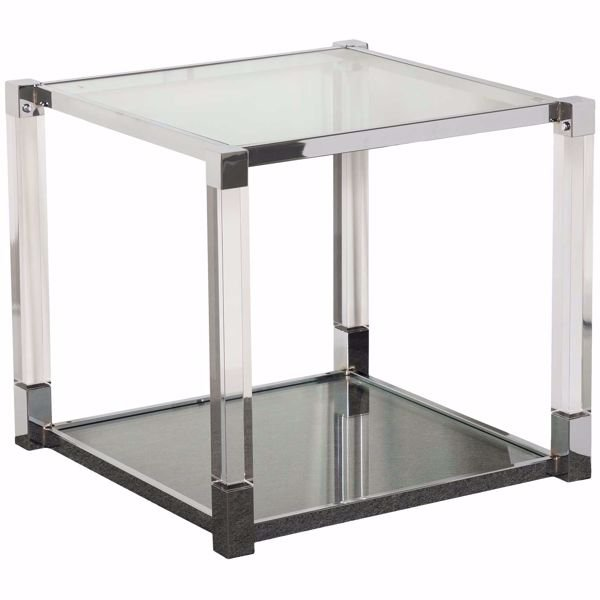 Picture of Empire End Table