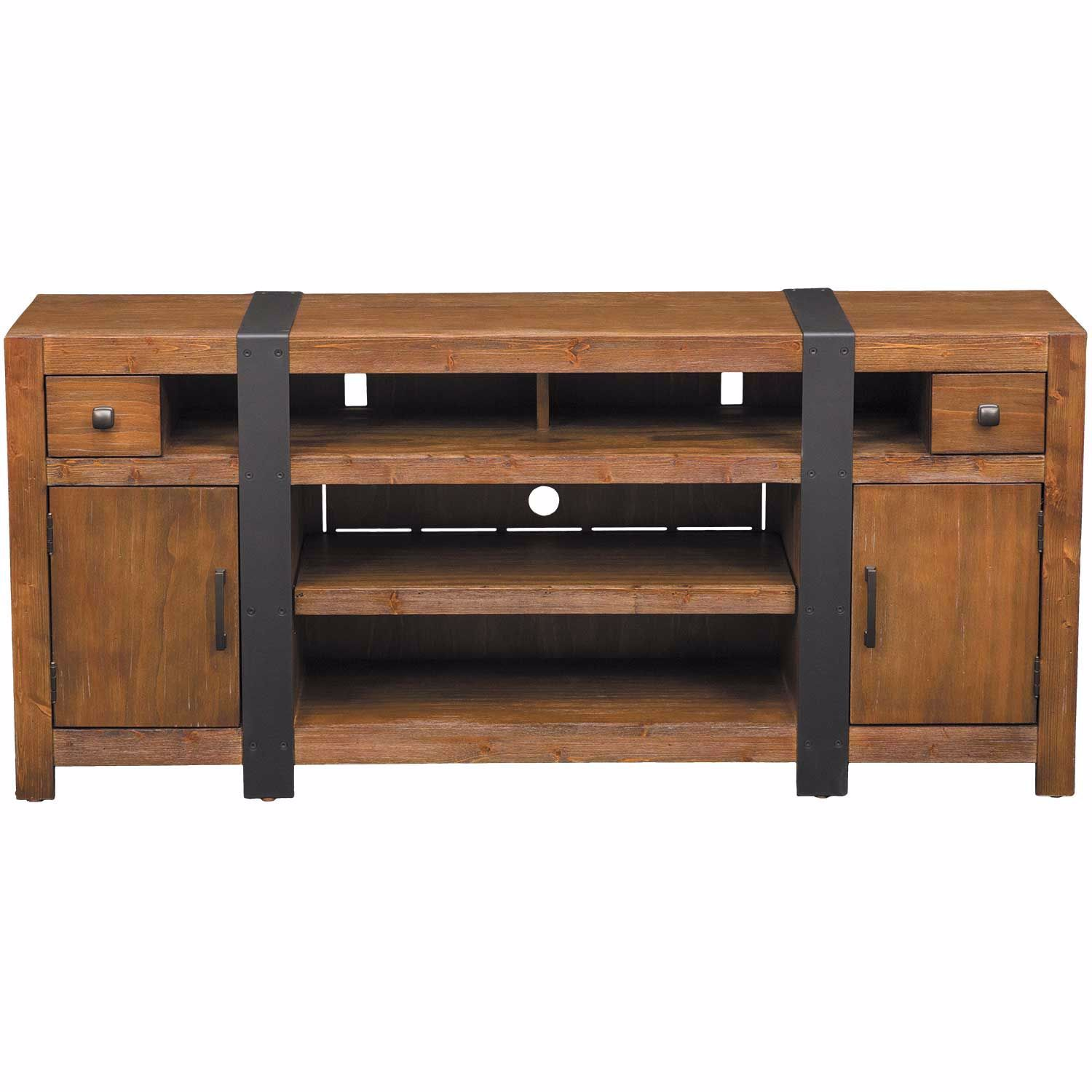 Picture of TRIBECA 63IN TV CONSOLE