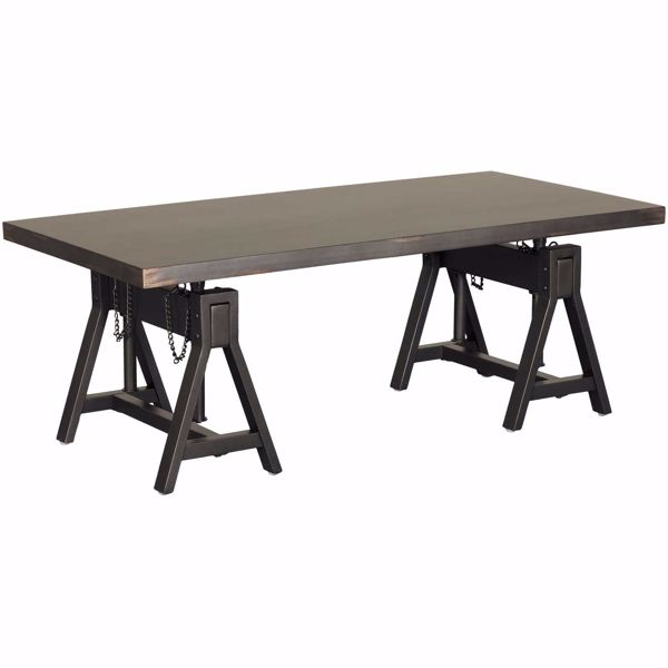 Picture of Hartley Cocktail Table