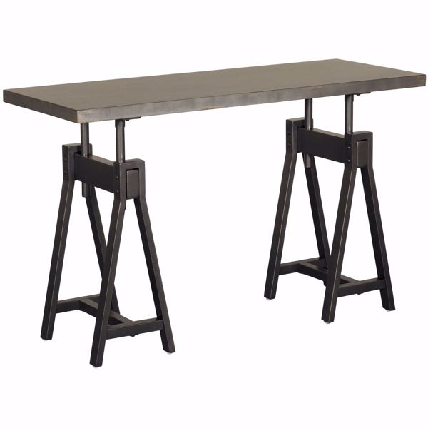 Picture of Hartley Sofa Table