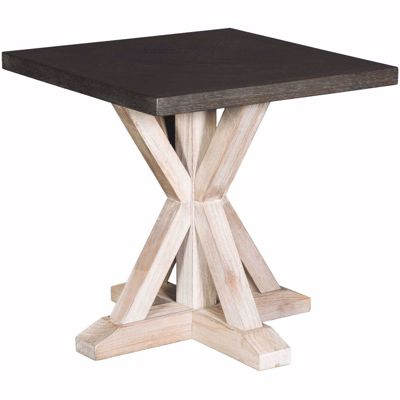 Picture of Jefferson End Table