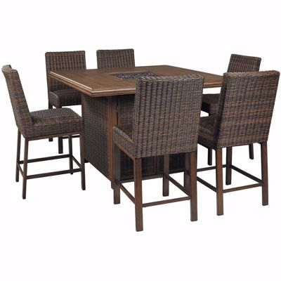 Marvelous Patio Sets Patio Furniture Afw Com Home Interior And Landscaping Ologienasavecom