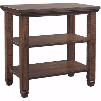 Picture of Royard Chairside Table