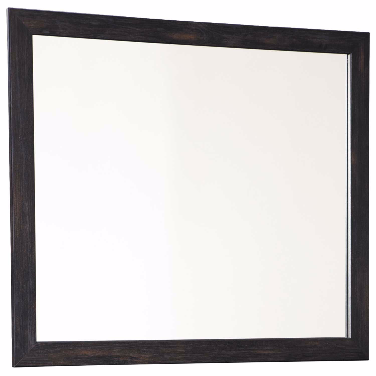 Picture of Reylow Mirror
