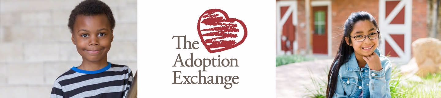 The Adoption Exchange: Help Fill a Backpack
