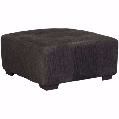 Picture of Griffin Cocktail Ottoman