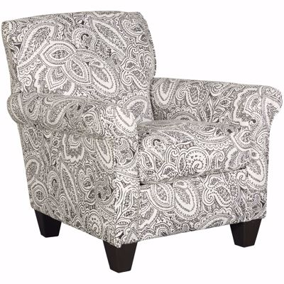 Picture of Griffin Accent Chair