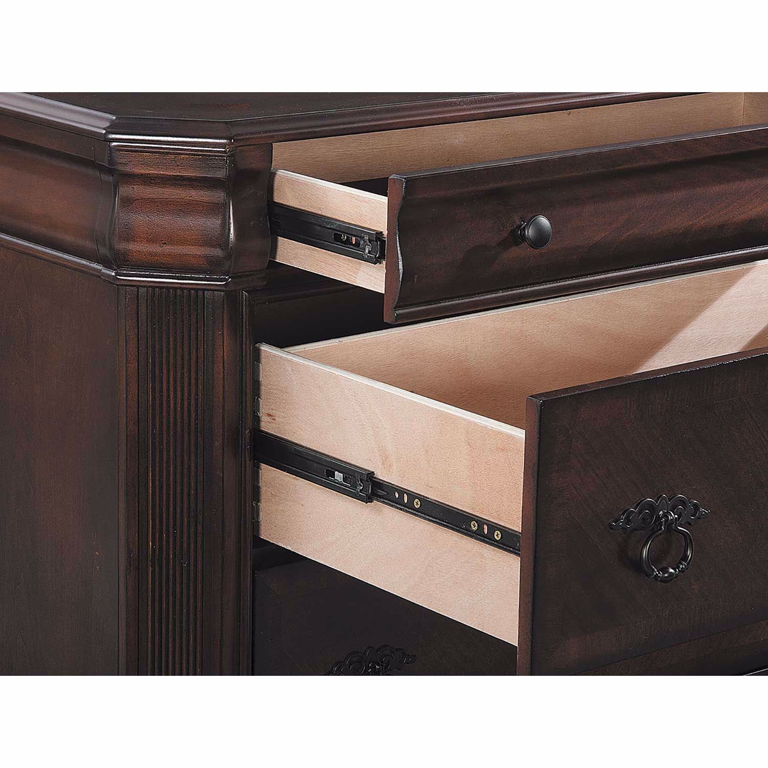 Picture of New Sheridan Dresser
