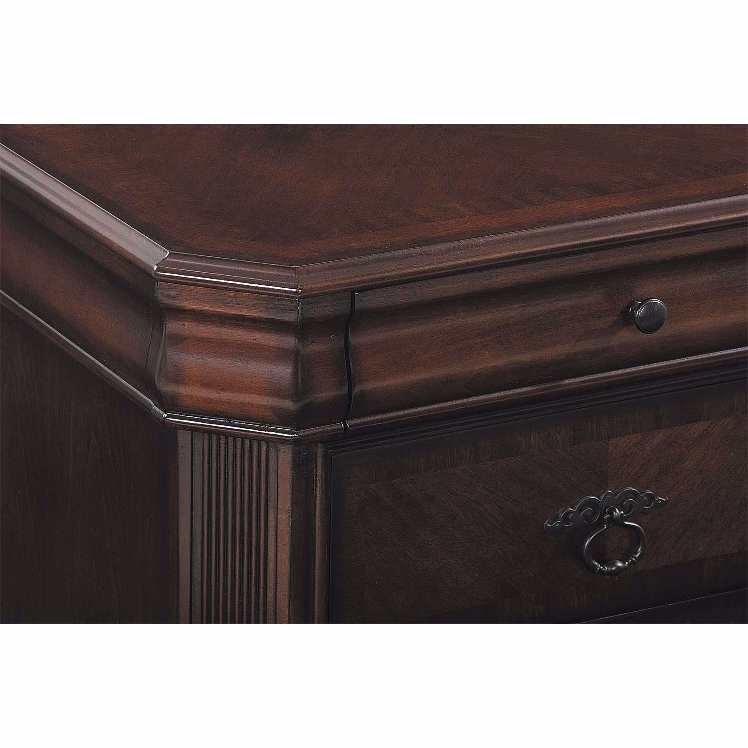 Picture of New Sheridan Chest
