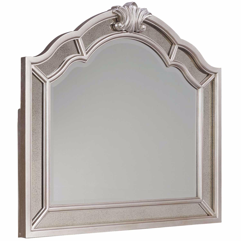 Picture of Birlanny Mirror