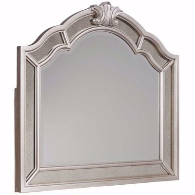 Picture of Birlanny Mirror