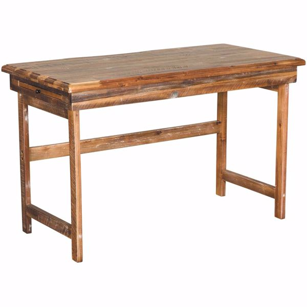Picture of Havana X Leg Desk