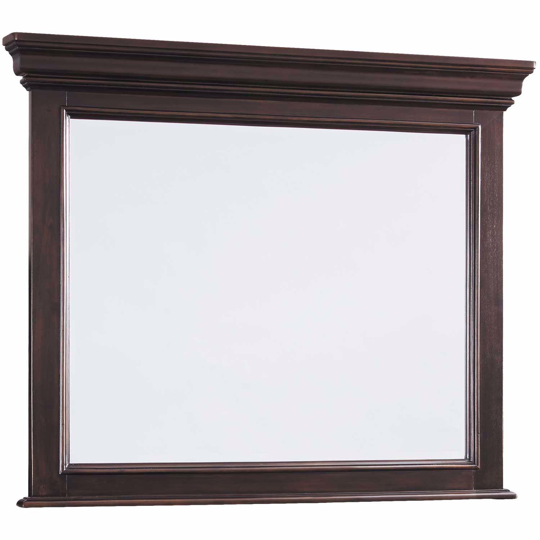 Picture of Brynhurst Mirror