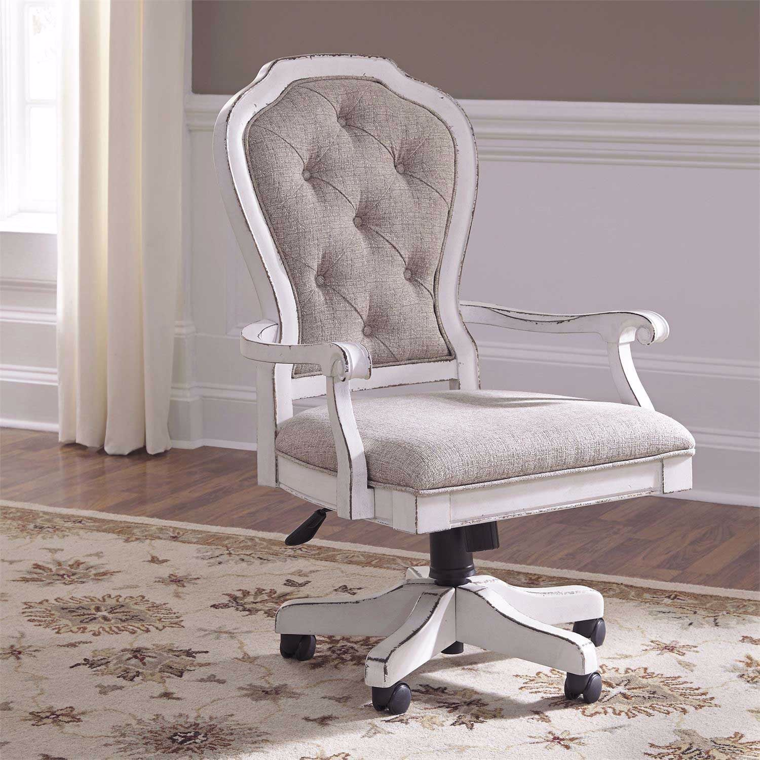 Picture of Magnolia Junior Executive Desk Chair