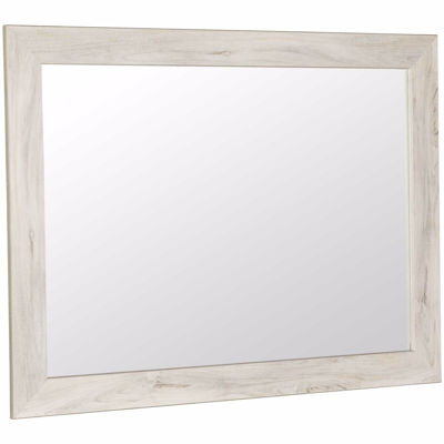 Picture of Cambeck Bedroom Mirror