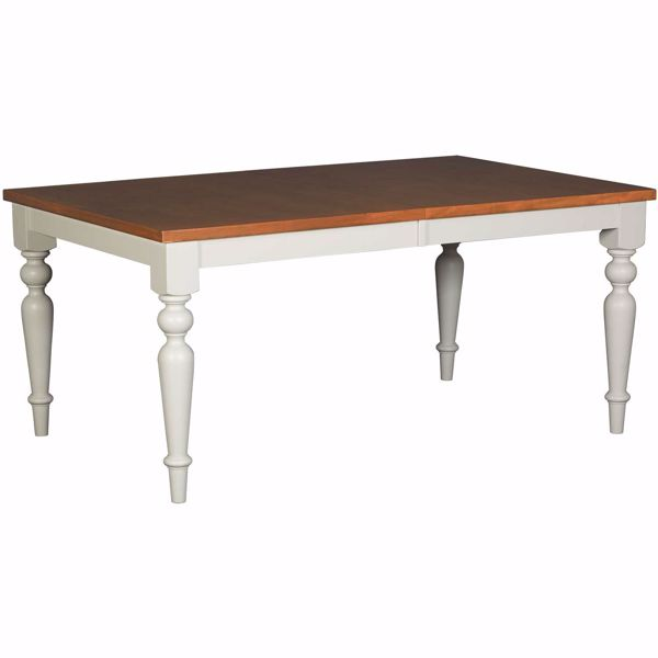 Picture of Cliff Haven Dining Table