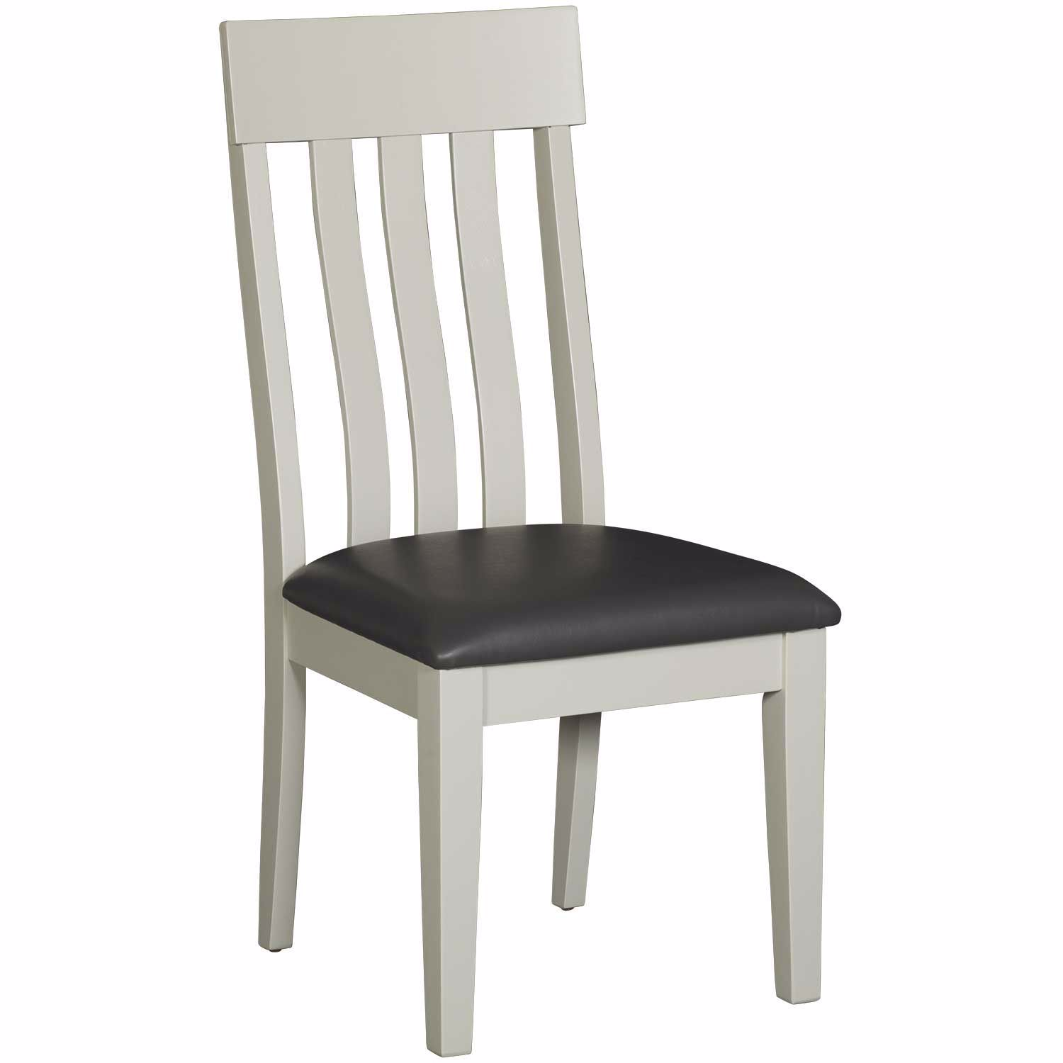 Picture of Cliff Haven Side Chair