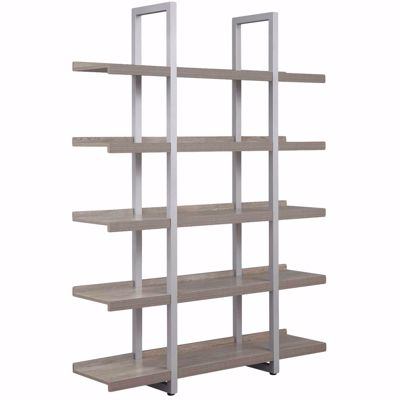 Picture of Manhattan Etagere