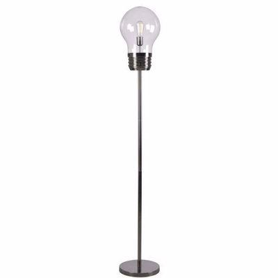 Picture of Edison Bulb Floor Lamp