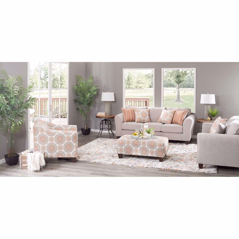 Picture of Bennington Sofa