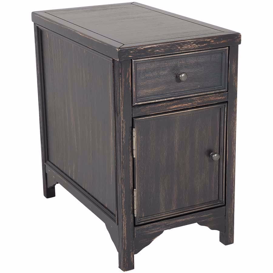 Picture of Side Table
