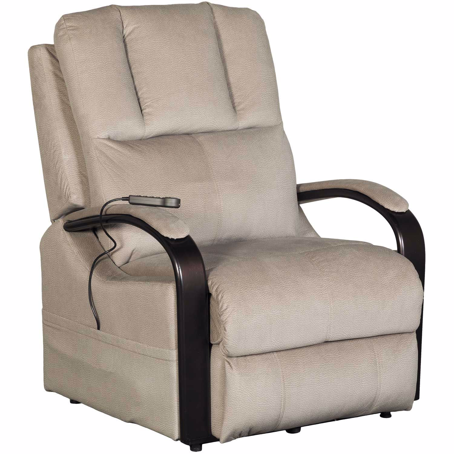 Picture of Chandler Power Lift Chair
