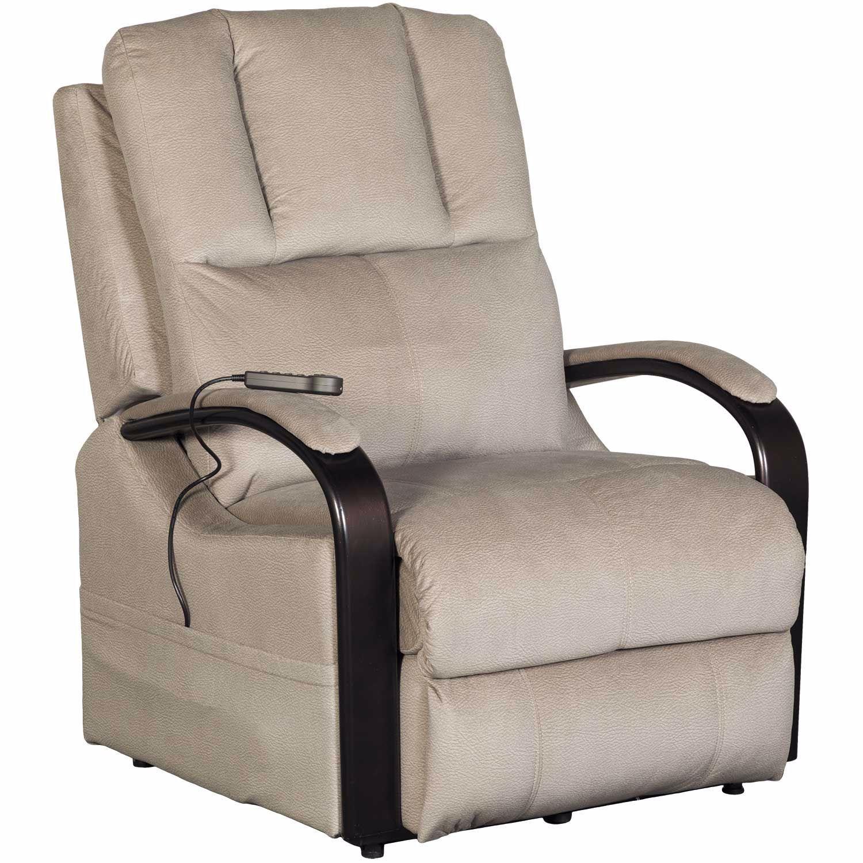 Pleasant Chandler Power Lift Chair Dailytribune Chair Design For Home Dailytribuneorg