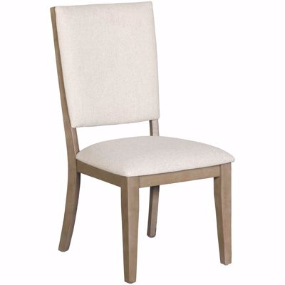 Picture of Venue Upholstered Dining Chair
