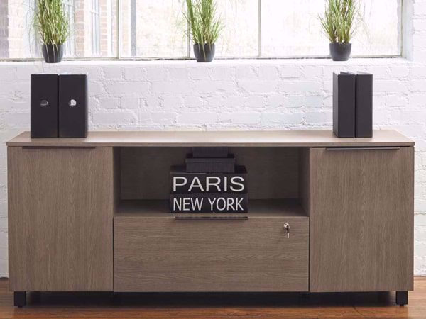 Picture for category Credenzas