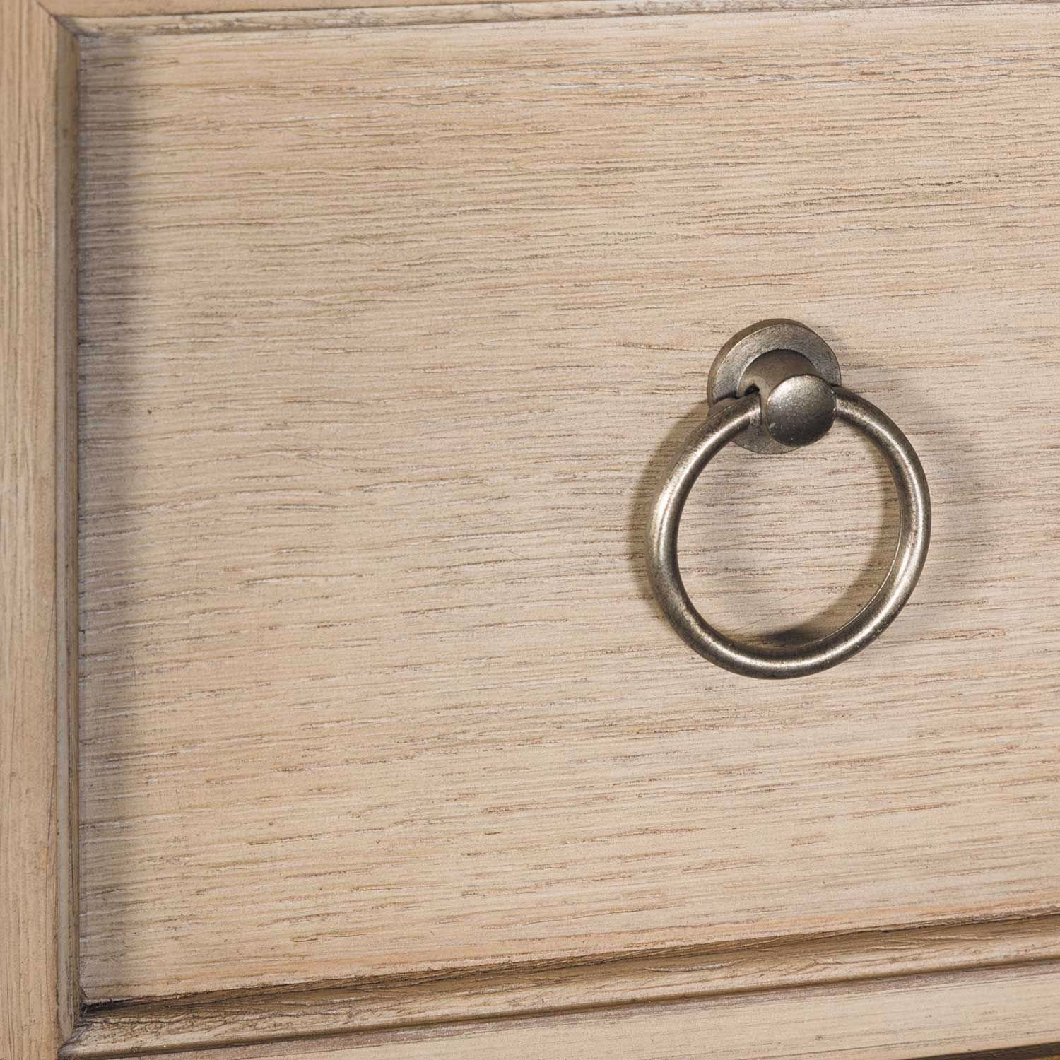 Picture of Tuscany Drawer Chest