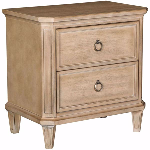 Picture of Tuscany Nightstand