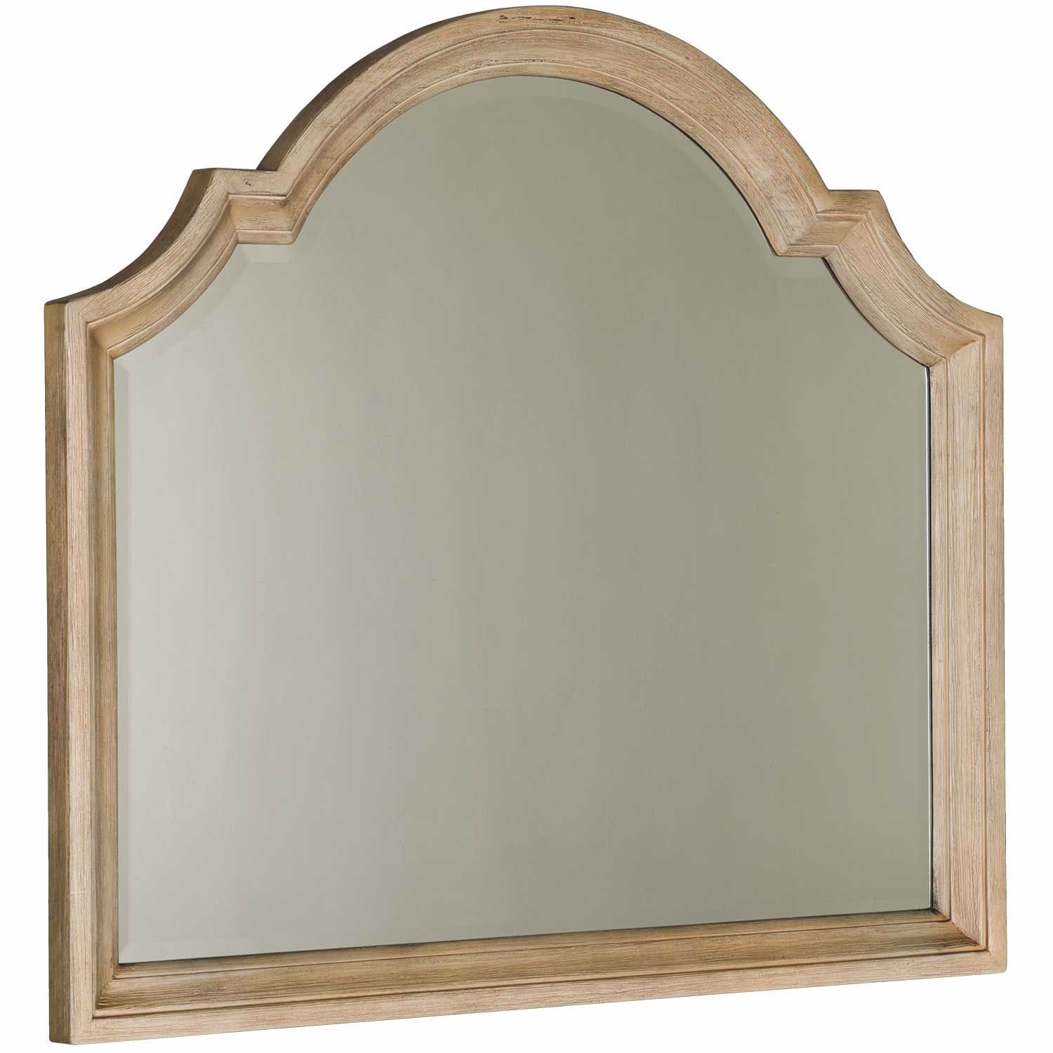 Picture of Tuscany Mirror
