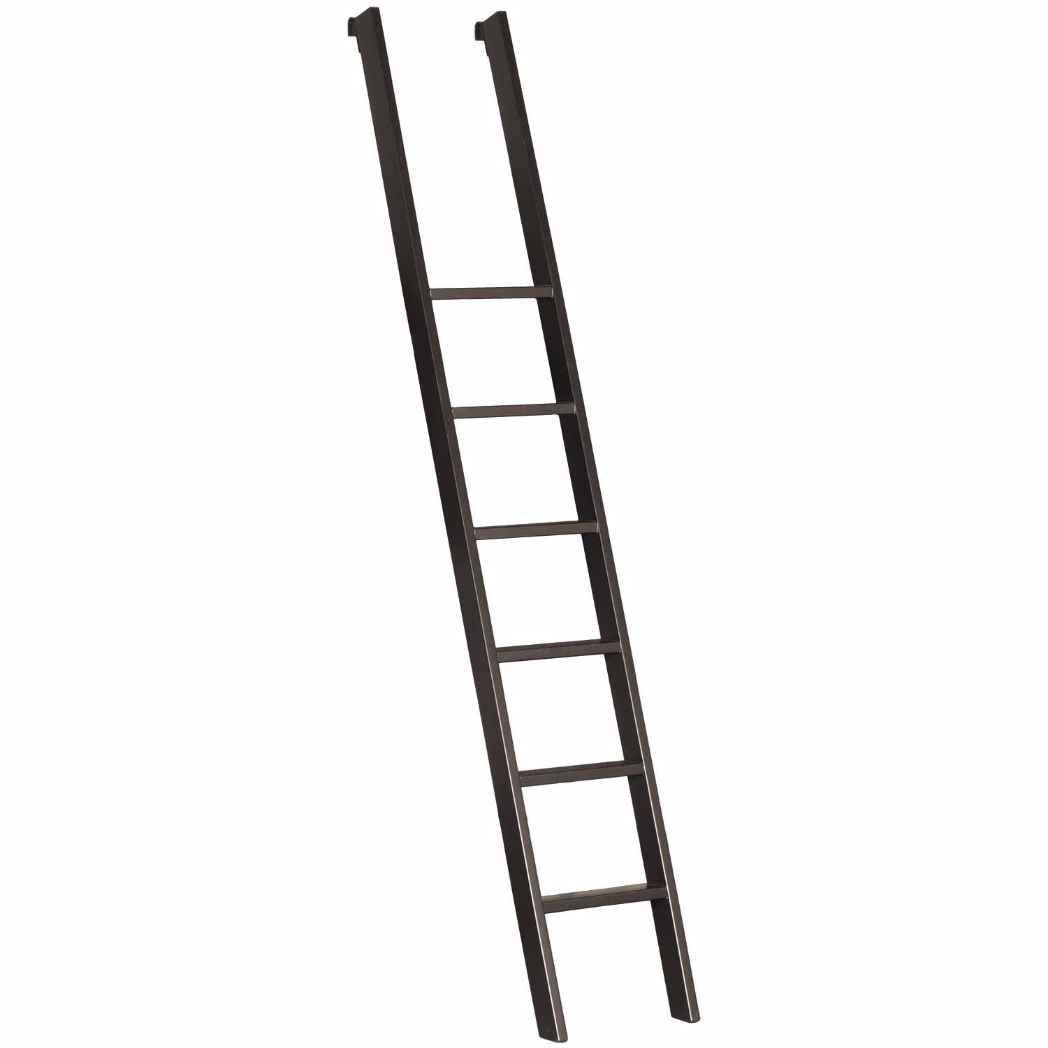 Picture of Toulouse Metal Ladder