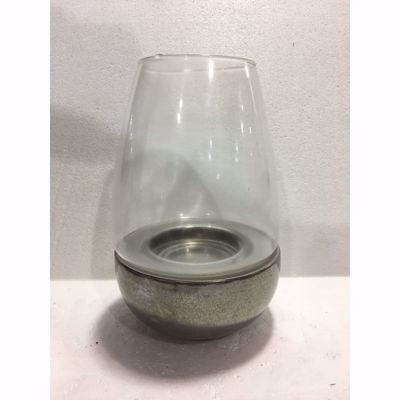 Picture of Hurricane Candle Holder
